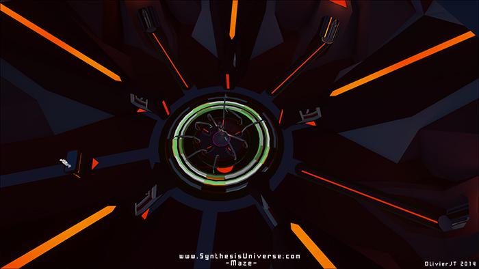 external image SU_Mi_Captures_700px_2D_001.jpg